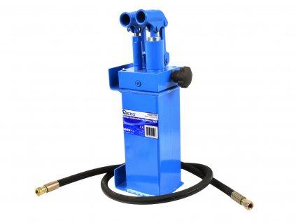 Hydraulická pumpa na lis 50t