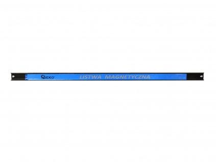 Magnetická lišta 60cm