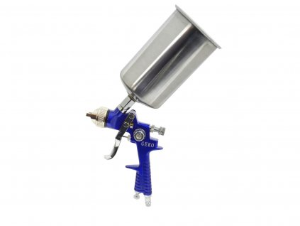 Striekacia pištoľ Geko 1.4mm