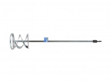 Miešacia metla 80x400mm Hex-02