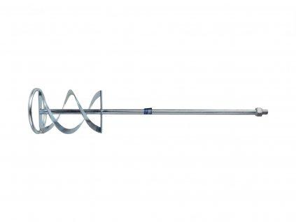 Miešacia metla 120x600mm M14-01