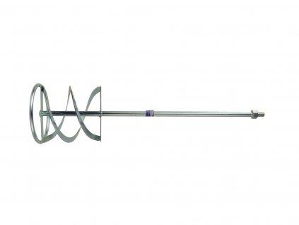 Miešacia metla 160x600mm M14-01