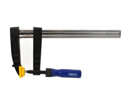 Stolárska svorka 120x300mm