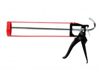 Pištoľ na silikón basic