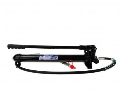Hydraulická pumpa 20T