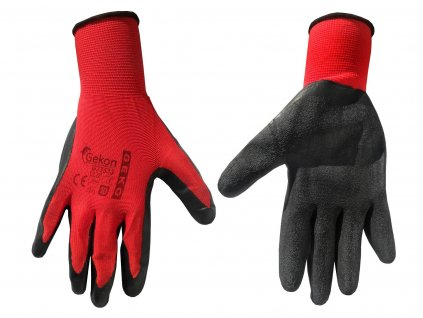 """Pracovné rukavice 10"""" c"""