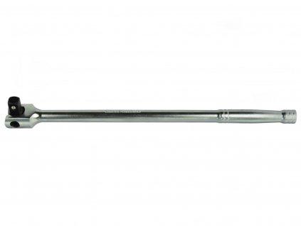 """Trhák kĺbový 1/2"""" 375mm"""