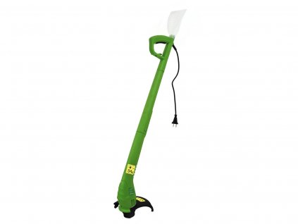 152390 1 krovinorez elektricky mini 250w john gardener
