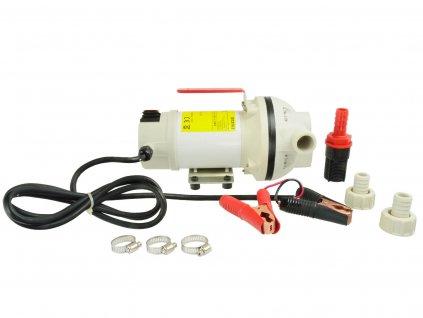 Čerpadlo Adblue 24V 175W