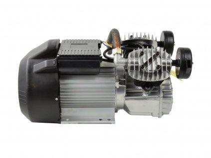 Motor s kompresorom 2200W 390l/min.