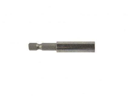 152993 1 nadstavec na bity magneticky 1 4 60mm