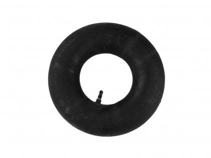 Duša do pneumatík 3.00-4