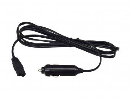 Napájací kábel pre autochladničky 12V