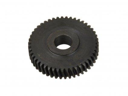 Ozubené koleso do píly NR3 39mm