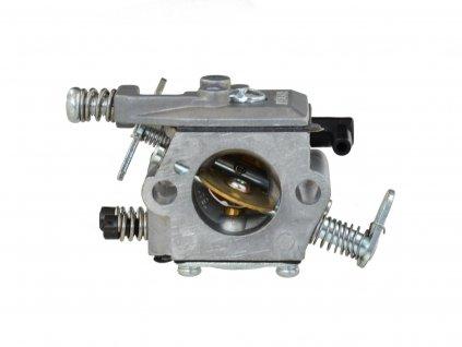 Karburátor Stihl MS-230/MS-250