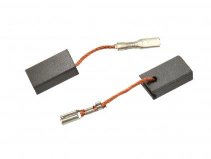 Uhlíky BS138 5x10x16,5mm
