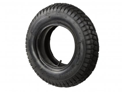 154679 1 pneumatika na furiky a voziky 4 80 4 00 8 6pr s dusou