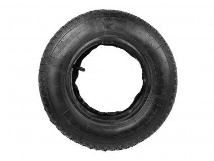 154835 1 pneumatika na furiky a voziky 3 50 8 2pr