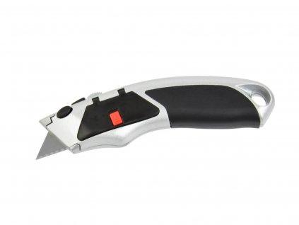 Orezávač 19mm hliníkový + 5 nožov