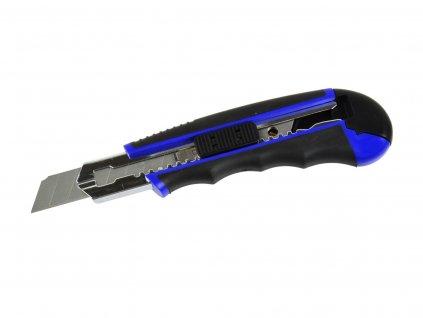 Orezávač 18mm + 6 nožov