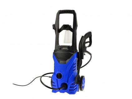 Vysokotlakový čistič MP200, wapka 2000W 150bar