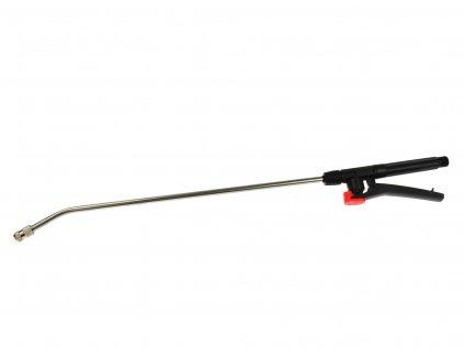 155891 1 tyc pre postrekovac s pistolou ocelova 50cm
