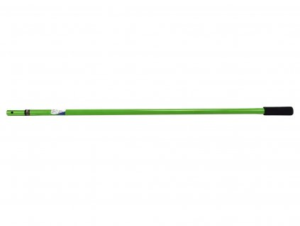Teleskopická rukoväť pre záhradné píly a nožnice 1,3-2,4m