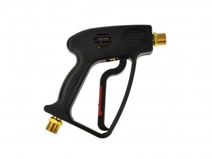 Pištoľ pre Kärcher HD/HDS 345bar