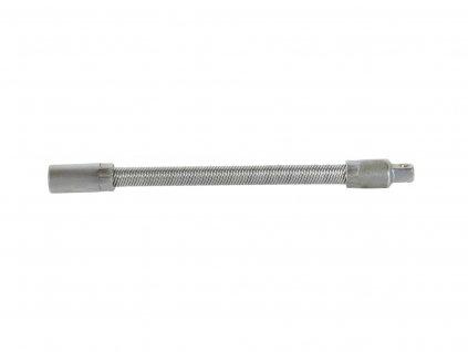 """Nadstavec predlžovací flexibilný 1/4"""" 150 mm"""