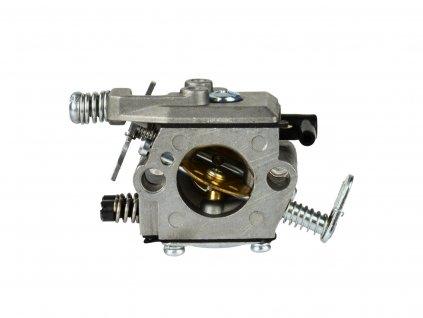 Karburátor Stihl MS-170/MS-180