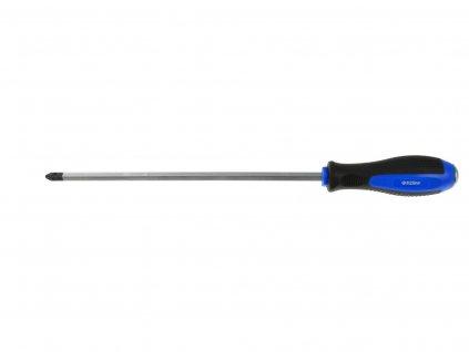 Skrutkovač krížový PH3 250mm