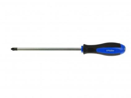 Skrutkovač krížový PH3 200mm
