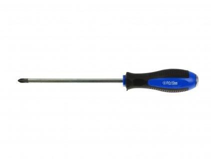Skrutkovač krížový PH2 150mm