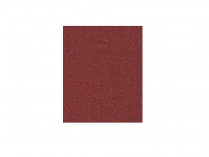 Vodeodolný brúsny papier 230x280mm P60
