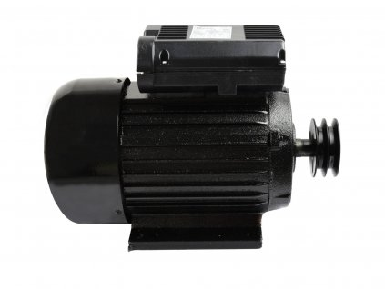 Elektromotor 3,0kW 2800ot/min 230V s remenicou