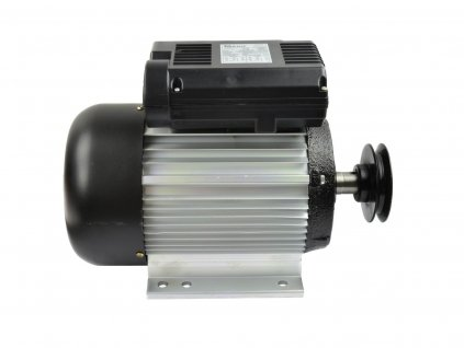 Elektromotor 2,2kW 2800ot/min 230V s remenicou