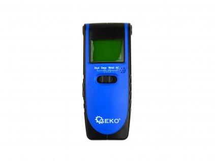 Stenový detektor 3v1 Basic
