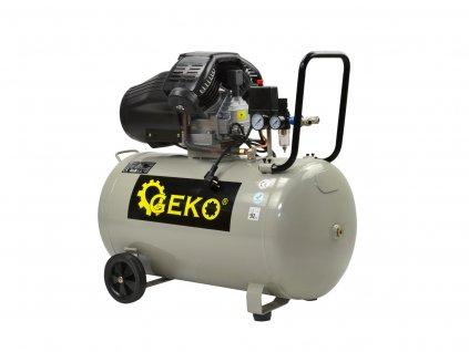 Kompresor 100l 3000W 230V kompakt