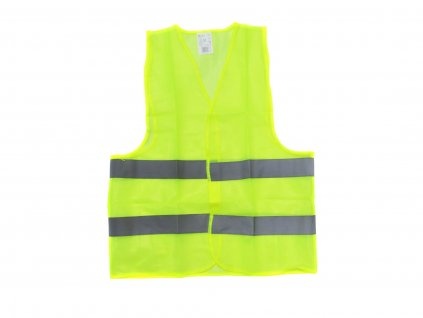 Reflexná vesta Basic XL
