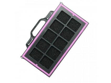 Filter v polyuretanovej pene - DED66034