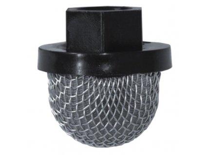 Náhradný sací filter pre DED7422 - DED74222