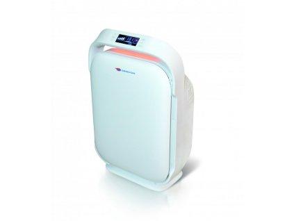 Čistička vzduchu 70 W, 50 m2, LCD, diaľkový ovládač - DA-P070