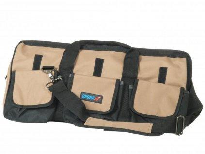 Taška na náradie extra dlhá