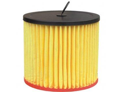 HEPA filter pre priemyseľný odsávač DED7833