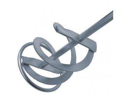 Miešadlo profi pre 10-20 kg, priemer 115mm, dĺžka 600 mm