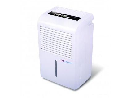 Odvlhčovač vzduchu Descon 900W DEDRA