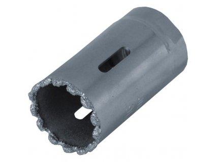 Diamantový  vrták 25 mm - DED1584S25