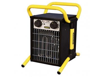 Elektrický ohrievač 2,0kW - ST 02-230-E