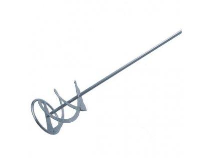 Miešadlo profi pre 20-35 kg, priemer 135mm, dĺžka 600 mm - DED0439