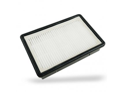 Vzduchowy filter DED6604